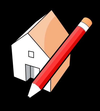Google SketchUp下载